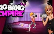 Big Bang Empire