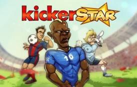 KickerStar